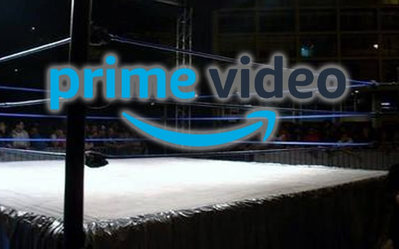amazon-prime-wrestling