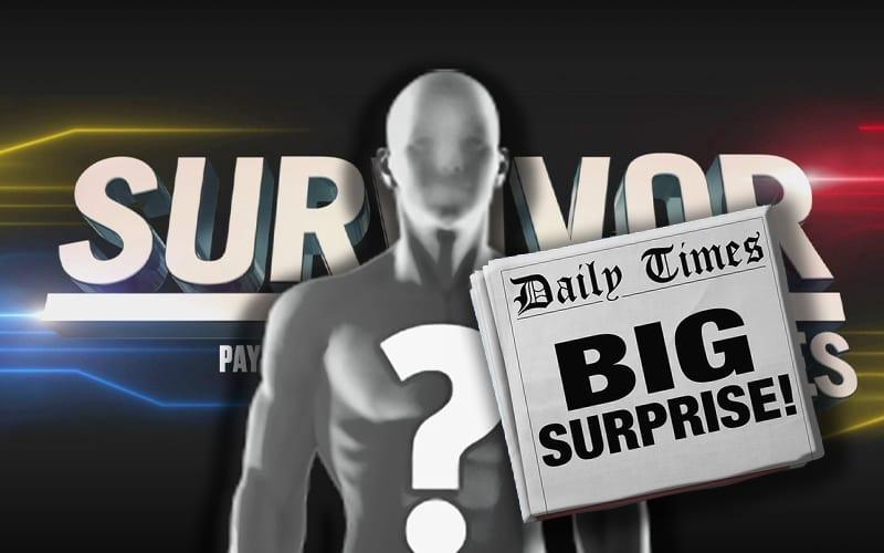 big-surprise-survivor-series-4