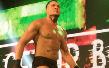 Cezar Bononi Reveals How Little WWE Paid Him As An NXT Superstar
