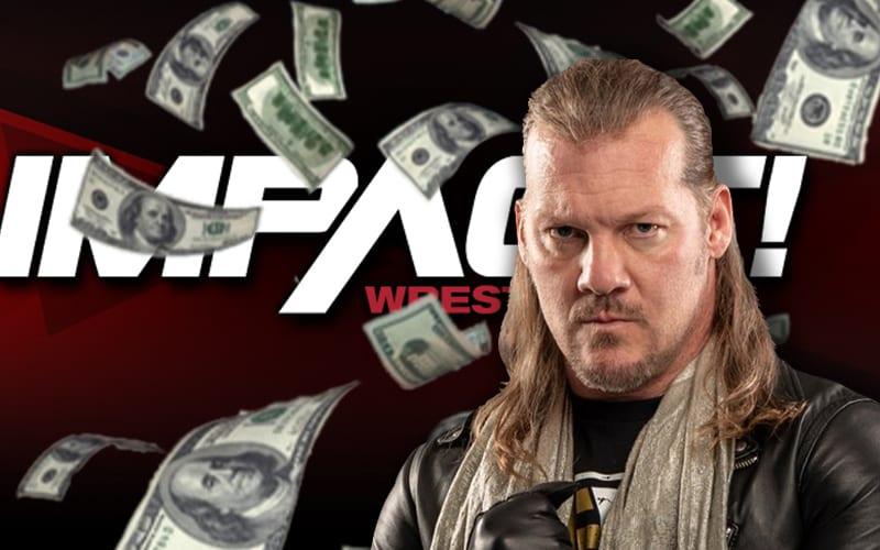 chris-jericho-impact-money