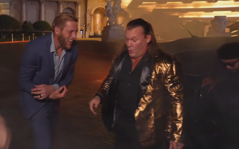 chris-jericho-swagger