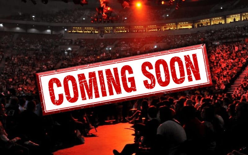 coming-soon-event