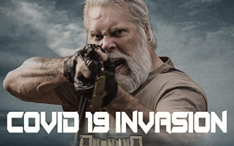 covid-invasion