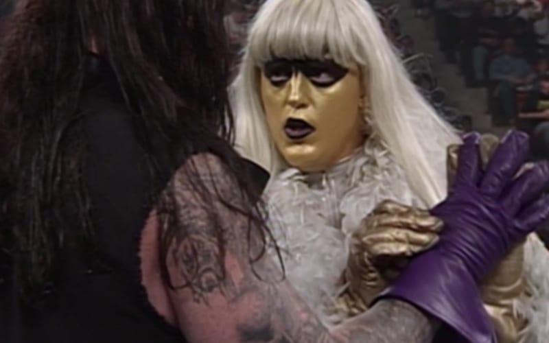 goldust-undertaker