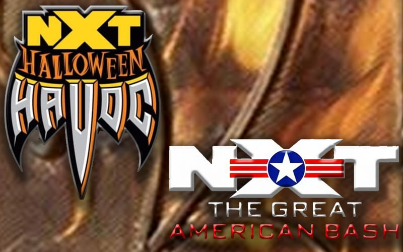 great-american-bash-halloween-havoc-nxt