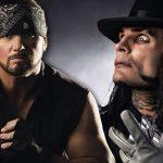 hardy-styles-undertaker