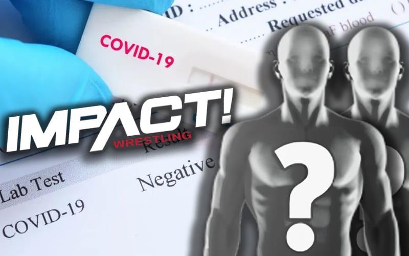 impact-covid-spoilers