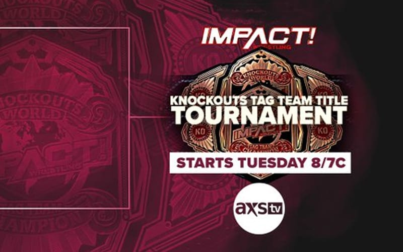 knockouts-tag