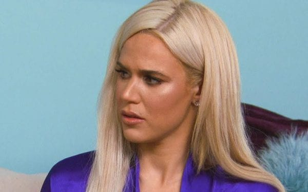 Watch WWE WWE Chronicle Episode 22 Lana 11/22/20