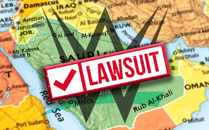 lawsuit-wwe-saudi