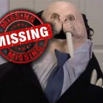 missing-walrus-wobbly