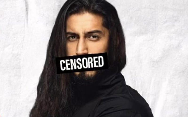 mustafa-ali-censored