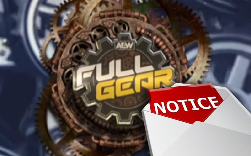 notice-full-gar