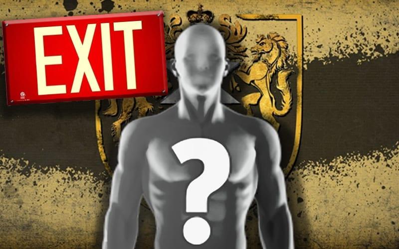 nxt-uk-spoiler-exit
