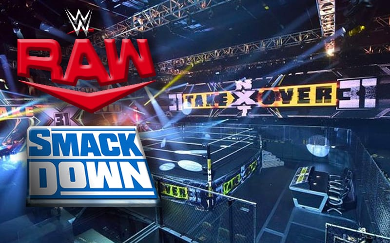 raw-smackdown-capitol