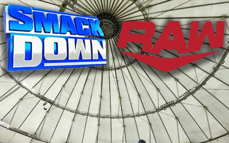 raw-smackdown-dome