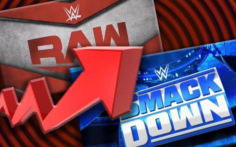 raw-smackdown-up-arrow