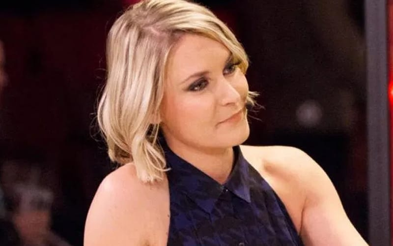 renee-young-paquette
