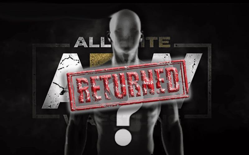 returned-aew-spoiler