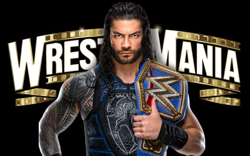 roman-reigns-884-wrestlemania-champ