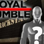 royal-rumble-backstage-spoilers