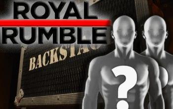 WWE Considering Booking Incredibly Inventive Royal Rumble Finish
