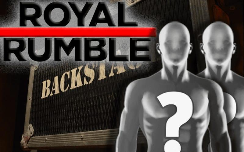 royal-rumble-backstage-spoilers