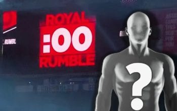 Interesting Backstage Note On Very Creative Royal Rumble Finish Idea