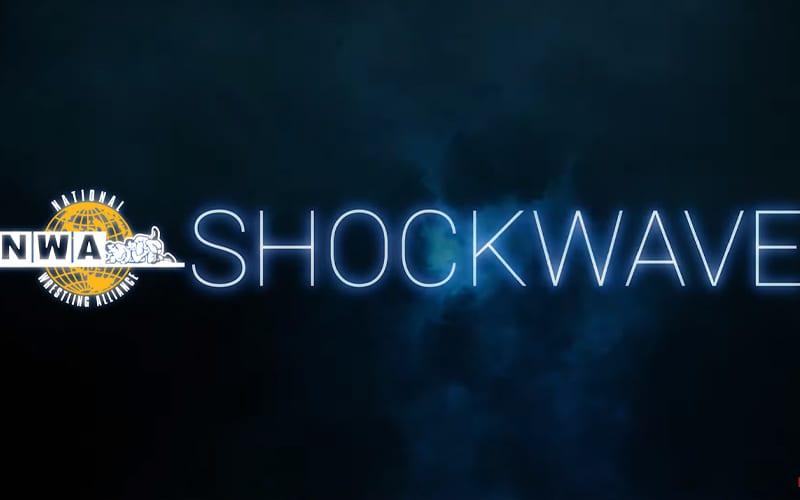 shockwave-nwa