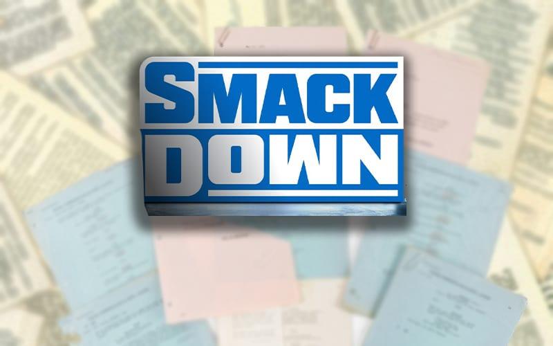 smackdown-script-44-wwe