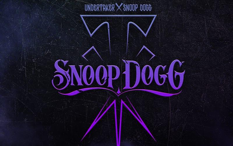 snoop-undertaker