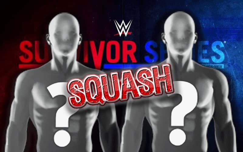 squash-survivor