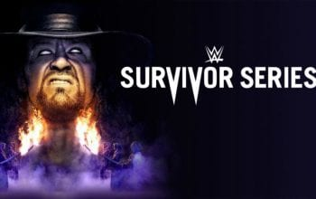 survivor-series-2020