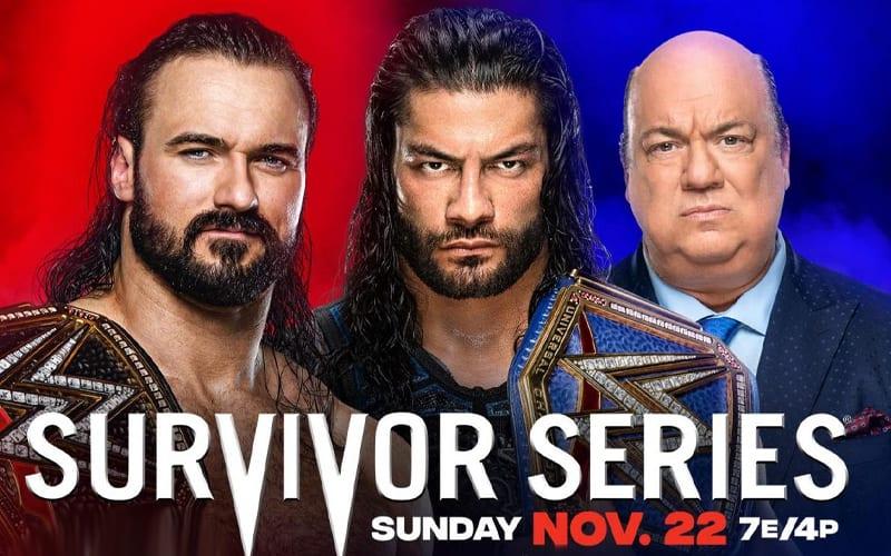 survivor-series-4484