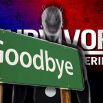 survivor-series-goodbye