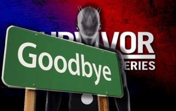 survivor-series-goodbye