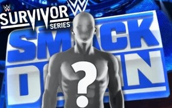 WWE Survivor Series Fallout Expected For SmackDown Tonight