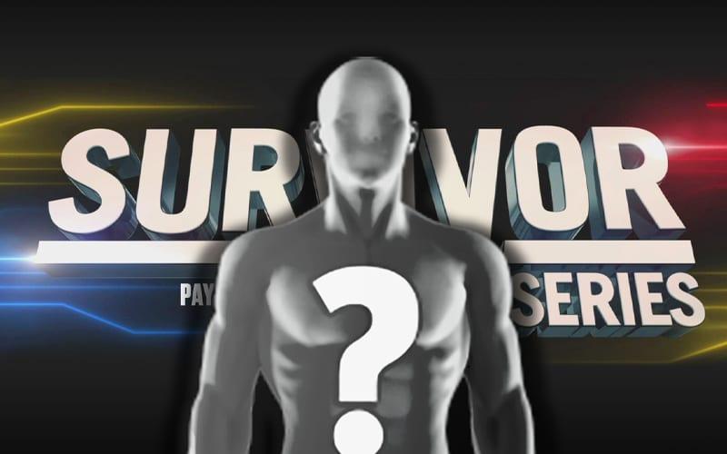 survivor-series-spoiler-8
