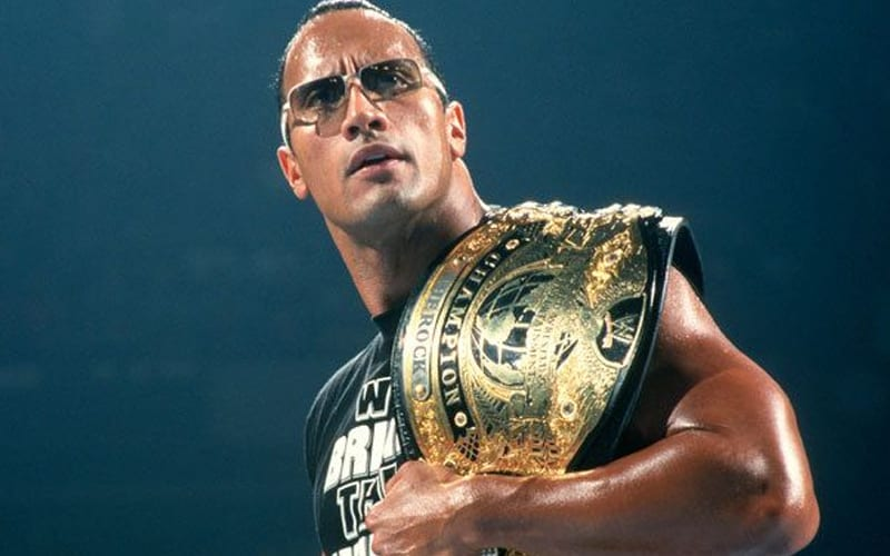the-rock-wcw-champion
