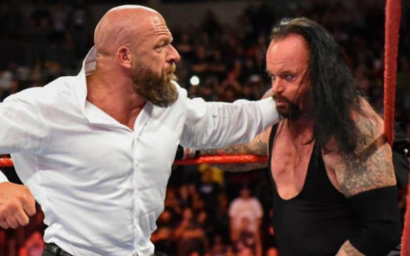 the-undertaker-triple-h