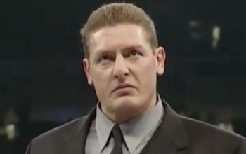 William Regal Reflects On Working With The Rock