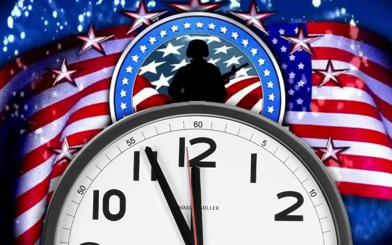 time-tribute-to-the-troops