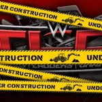 tlc-under-constuction-48