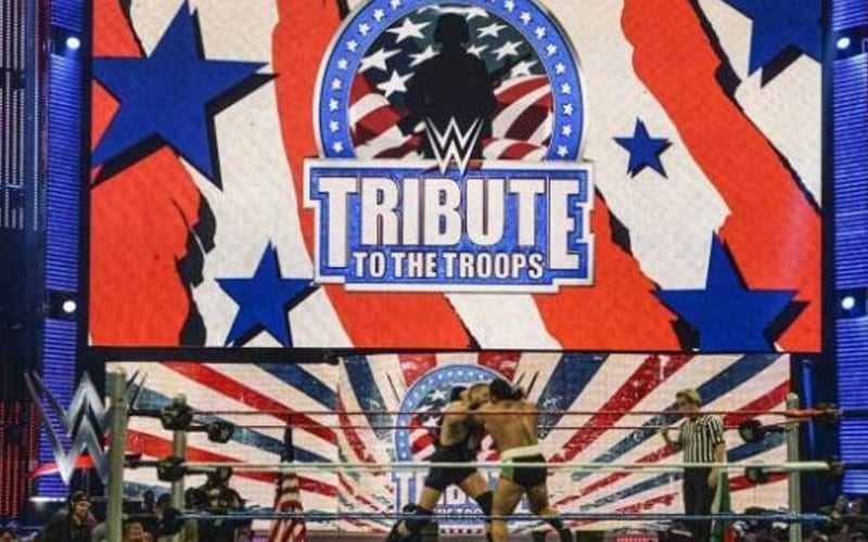 tribute-to-the-troops-ring