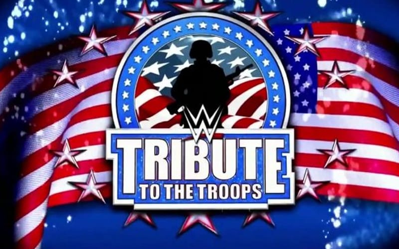 tribute-to-the-troops-wwe