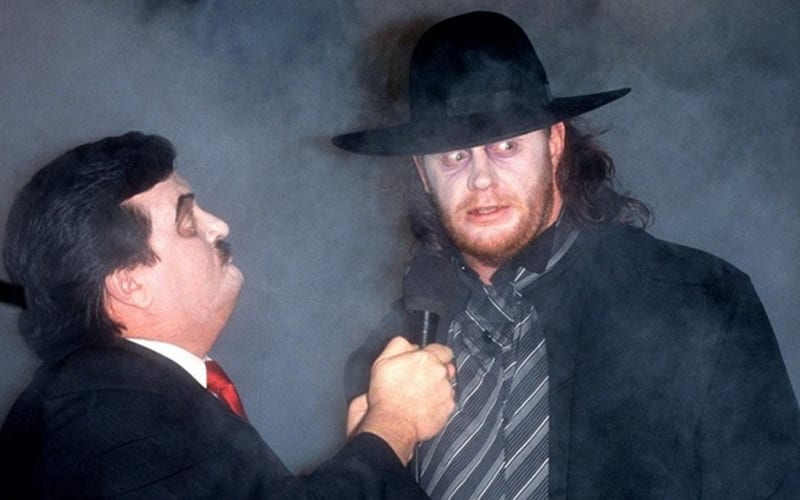 undertaker-10o