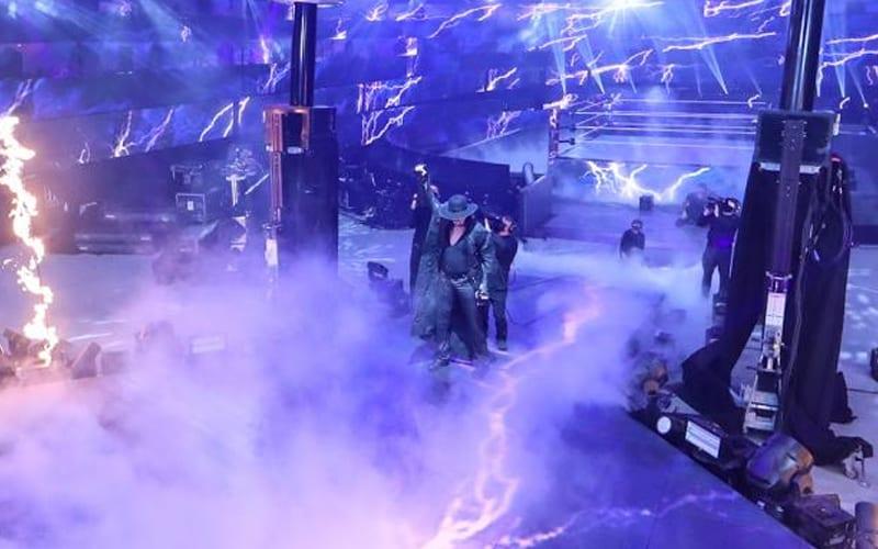 undertaker-final-farewell