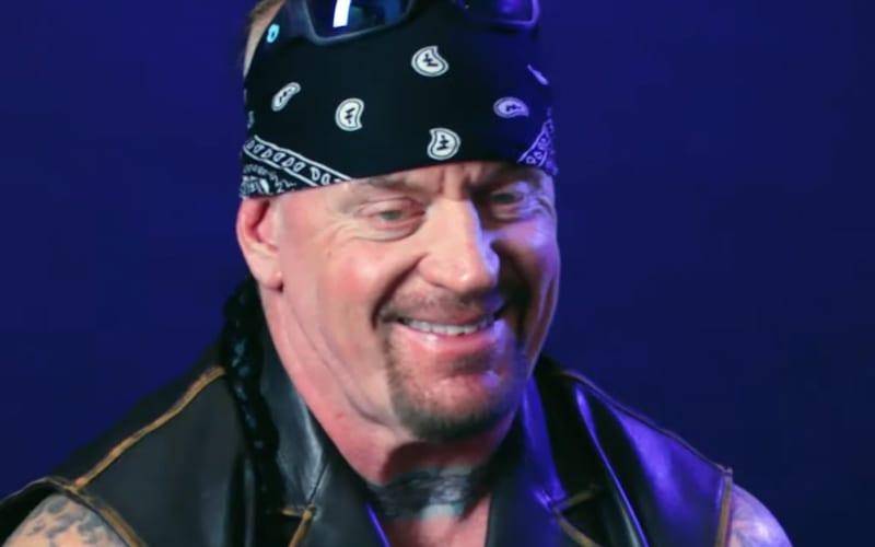 undertaker-laughing