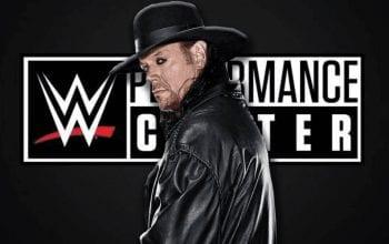 undertaker-performance-center42