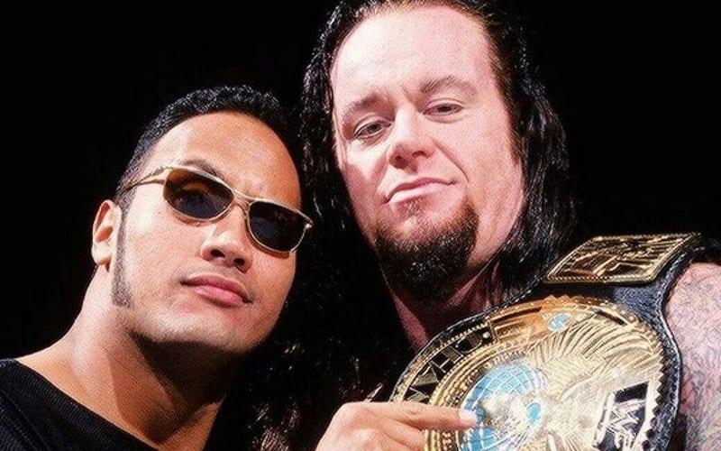 undertaker-the-rock